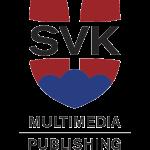SVK_logo600px