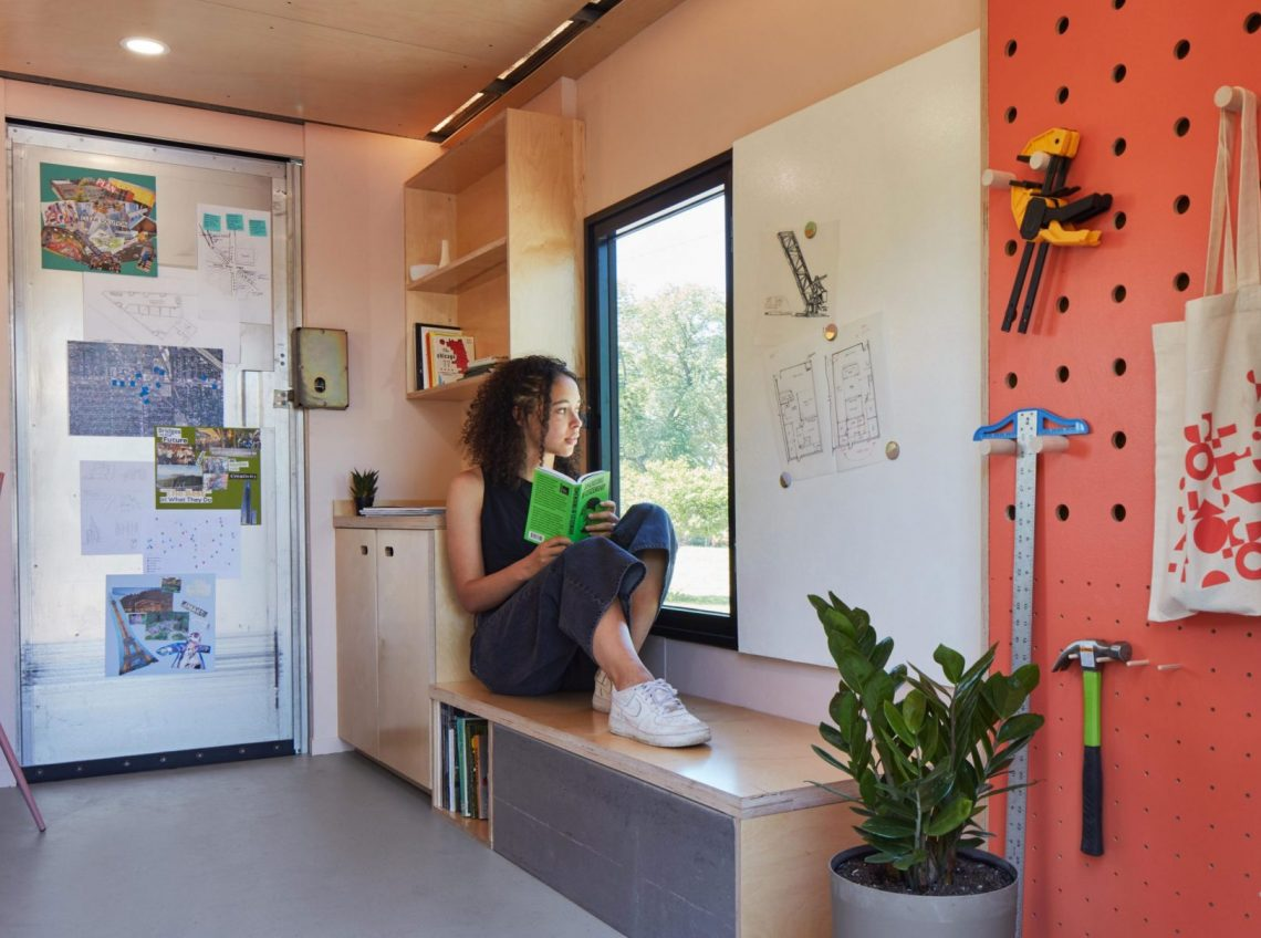 Chicago-Mobile-Makerspace-interior-by-Tom-Harris-