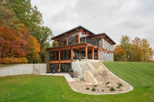 GLBD - Seven Generations Architecture and Engineering LLC