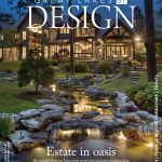 Great Lakes By Design: Crafted Lodging, Volume 5, Issue 3