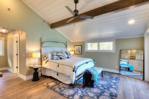 Angela-Goodall-remodel-bedroom