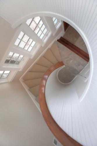 ArchKR_Gooch-staircase