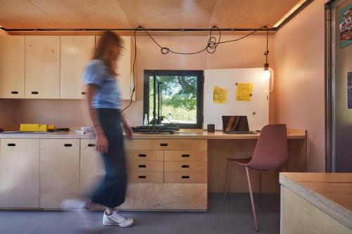 Chicago-Mobile-Makerspace-interior-3-by-Tom-Harris-