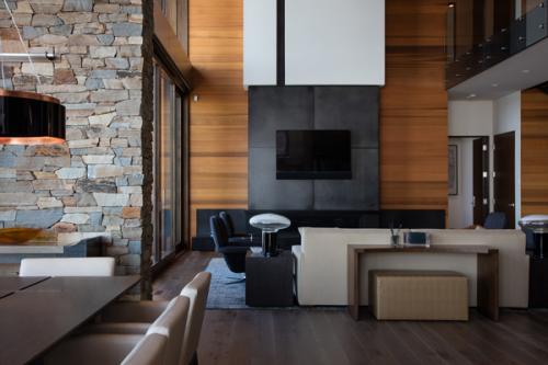 Lucid-Architecture-Modern-Beach-House-5016