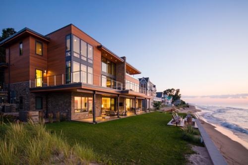 Lucid-Architecture-Modern-Beach-House-5205