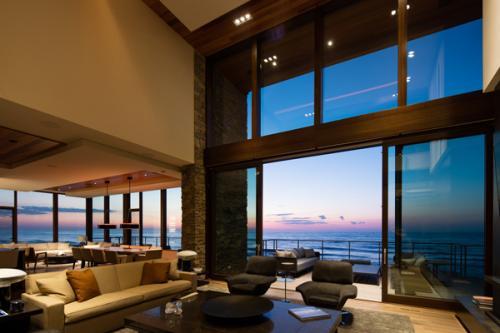 Lucid-Architecture-Modern-Beach-House-5264