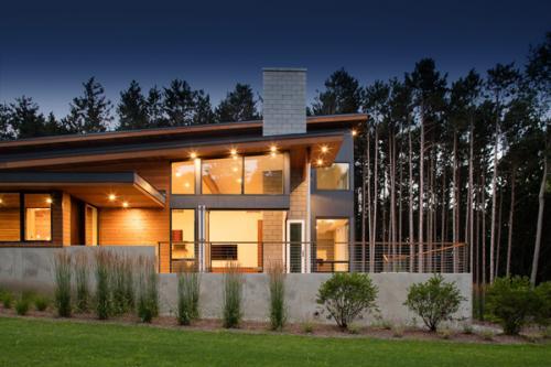 Lucid-Sandcastle-Modern-Lake-Home--2