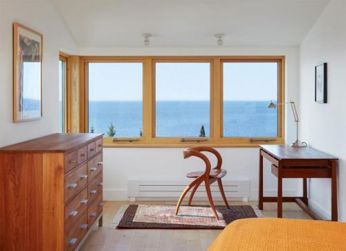 SALA-Architects---K-Keep-bedroom