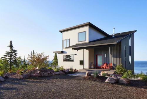 SALA-Architects---K-Keep-front-entrance