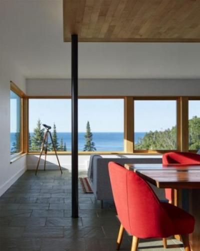 SALA-Architects---K-Keep-living-area