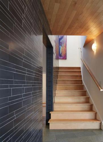 SALA-Architects---K-Keep-stair