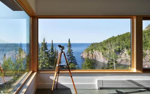 SALA-Architects---K-Keep-telescope