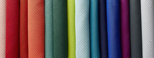 Steelcase-SEAQUAL-fabric-collection