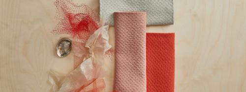 Steelcase-SEAQUAL-warm-fabrics