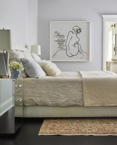 sleep-+-Design---linen-layers---courtesy-Amy-Kartheiser-Design