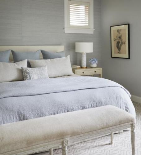 sleep-+-design---restful-color-palette---courtesy-Amy-Kartheiser-Design